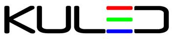 Kuled.com